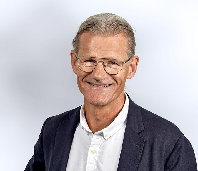 Flemming Andersen