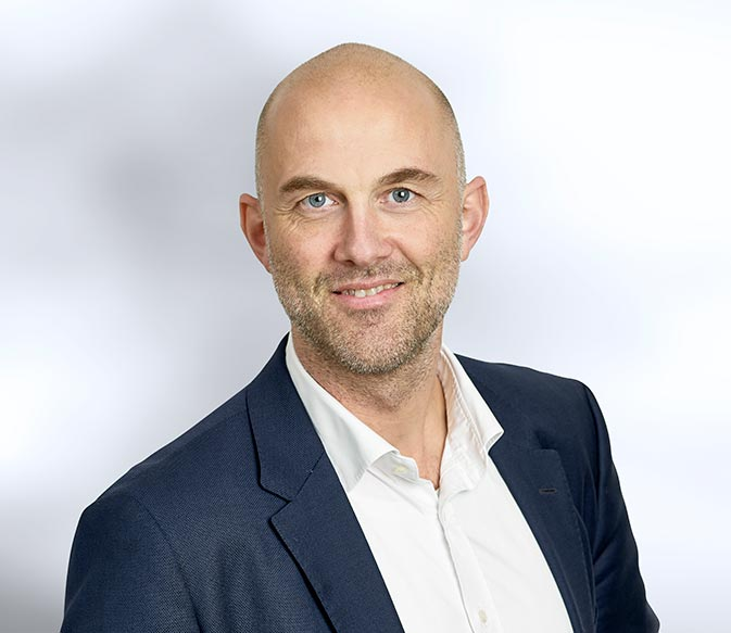 Steffen Møller