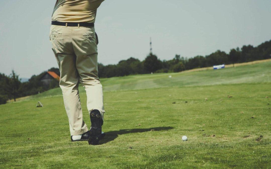 Ingenium Golf ApS